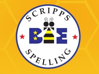 Spelling Bee - BATON ROUGE CENTER FOR VISUAL AND PERFORMING ARTS